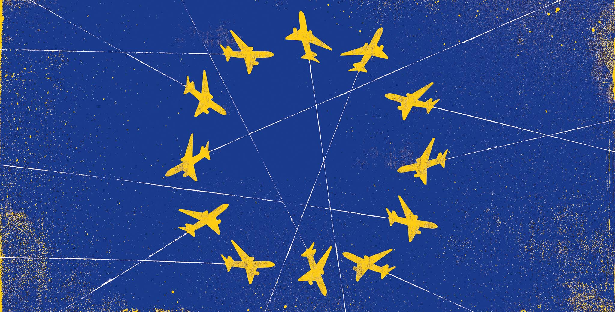 Mixity Europeanness Urbana Project
