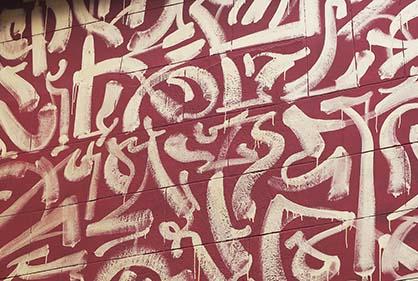 Parole fresque Coppens