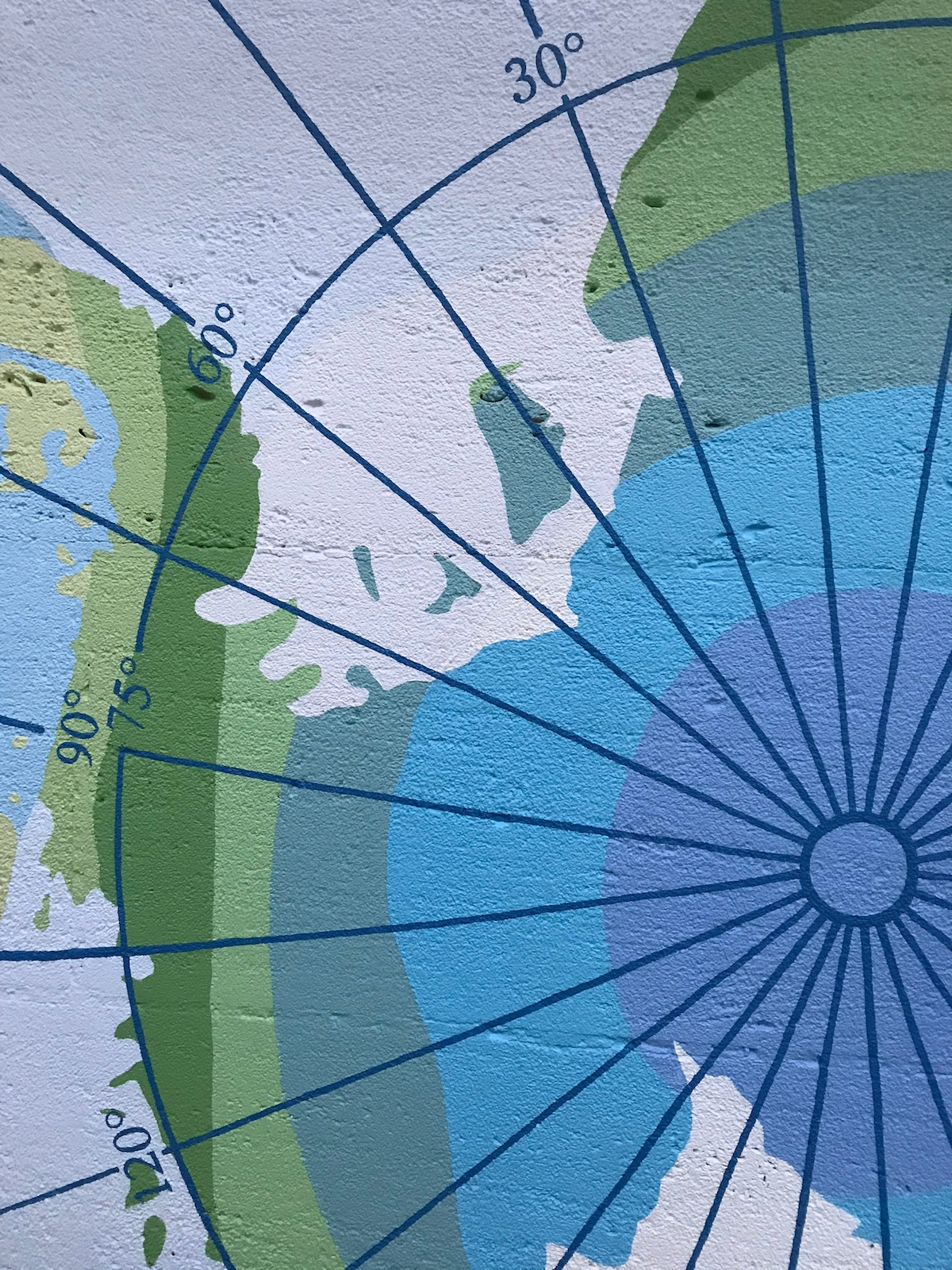 Buckminster_fuller_mural_dymaxion_map-02