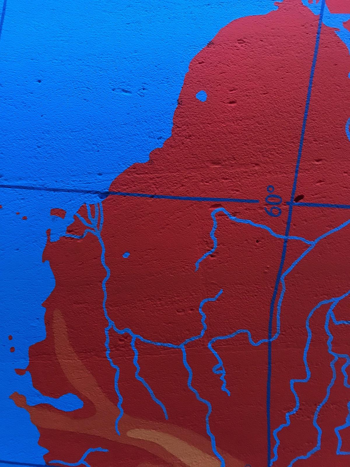 Buckminster_fuller_mural_dymaxion_map-05