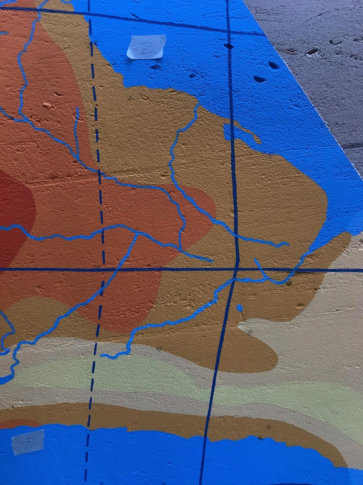 Buckminster_fuller_mural_dymaxion_map-06