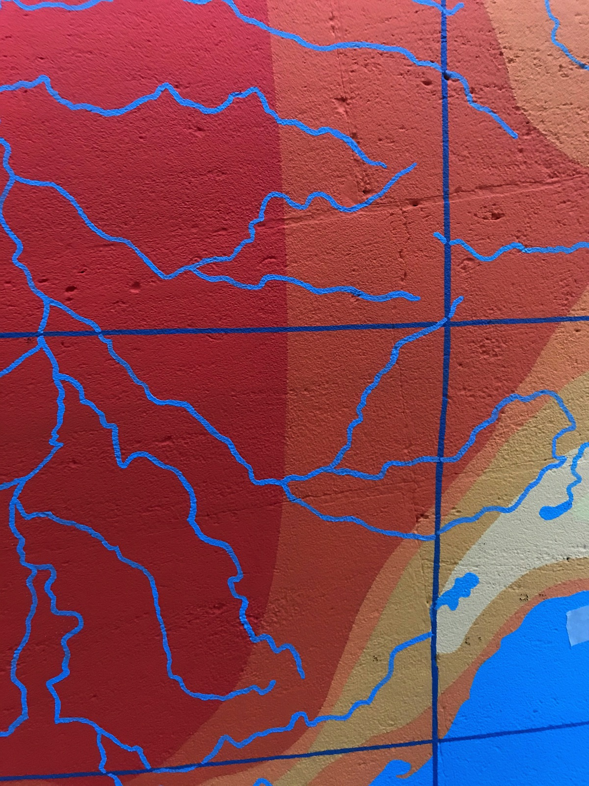 Buckminster_fuller_mural_dymaxion_map-09