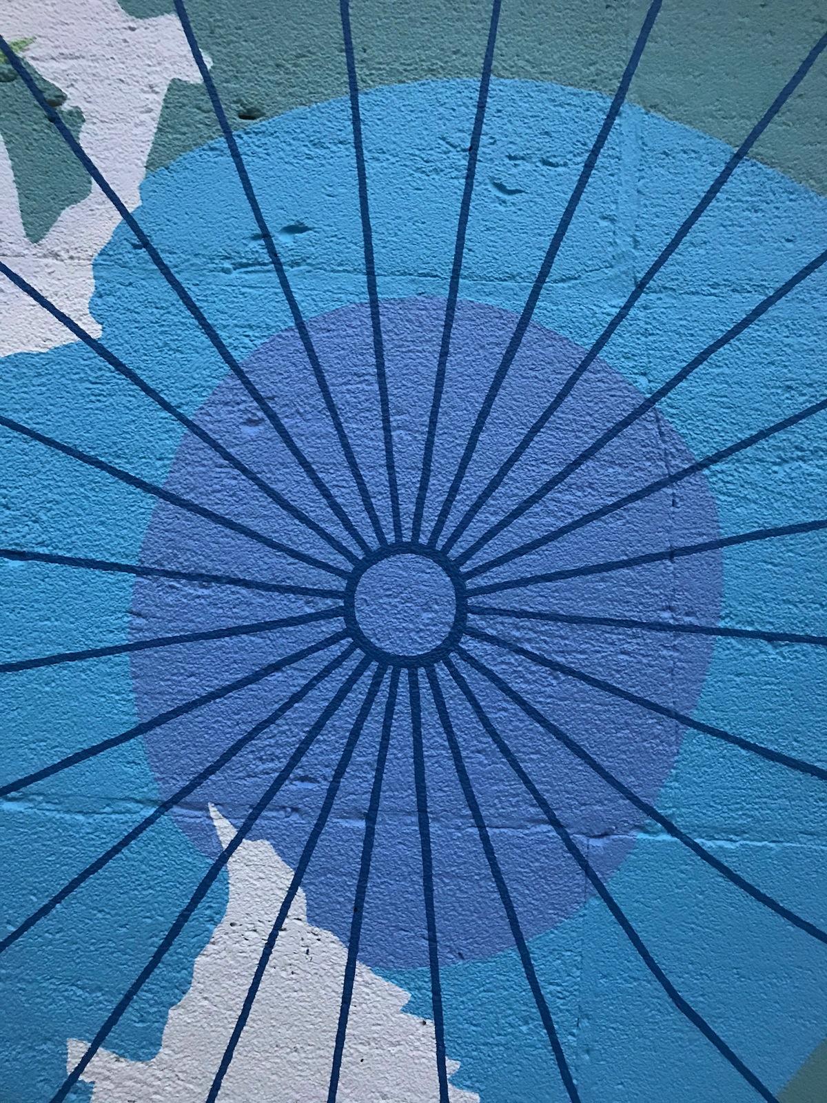 Buckminster_fuller_mural_dymaxion_map-11